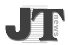 jtnews