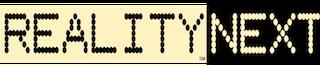 RealityNext logo