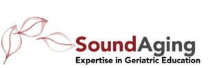 new-sound-aging-logo