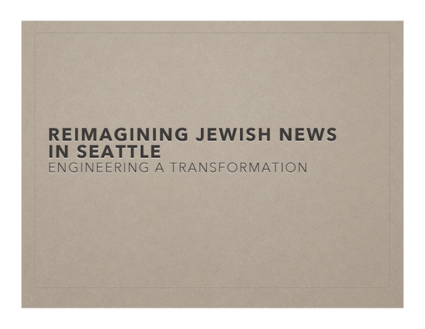reimagine-jewish-news-1