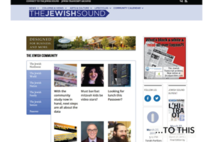 reimagine-jewish-news-10